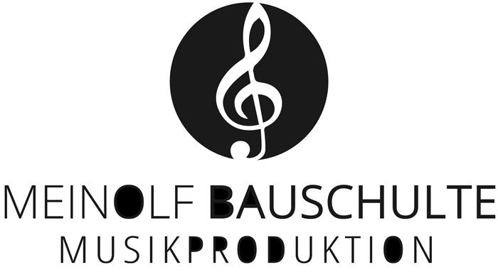 Meinolf Bauschulte Musikproduktion